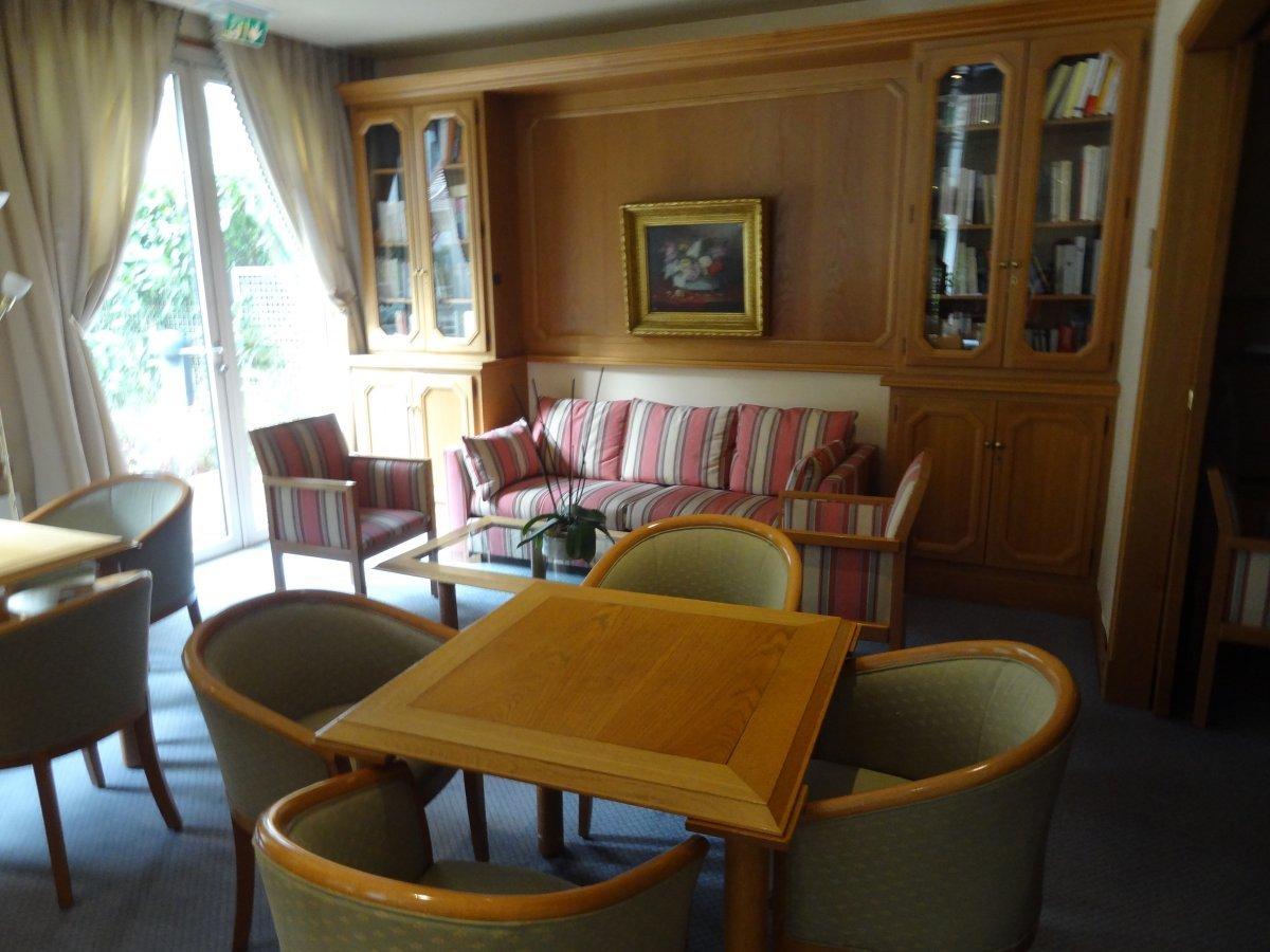 vente hesp rides de boulogne appartement r sidence services seniors 2 pi ces 48m 2 pi ces f2 t2. Black Bedroom Furniture Sets. Home Design Ideas